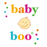 Baby Boo Logo></p>                     <!--bof Quantity Discounts table --> 					                    <!--eof Quantity Discounts table -->                     <!--bof Product URL --> 					                    <!--eof Product URL -->                      <!--bof Product Gift Items --> 					                    <!--eof Product Gift Items -->                 </div>                 <div id=