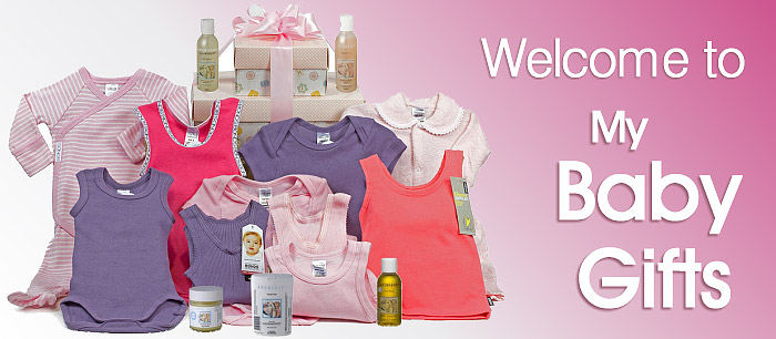 Baby Gift Australia Delivery : Newborn baby gifts nappy cakes and delivered