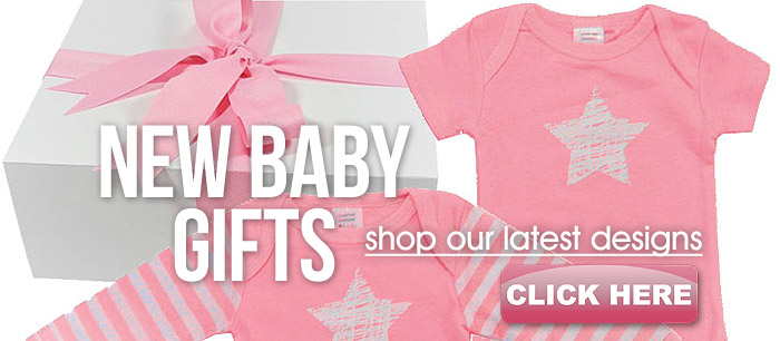 New Baby Boy Gifts Delivered : Newborn baby gifts nappy cakes and delivered