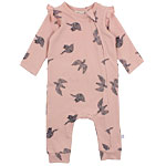 Fox & Finch Scandi Bird Romper