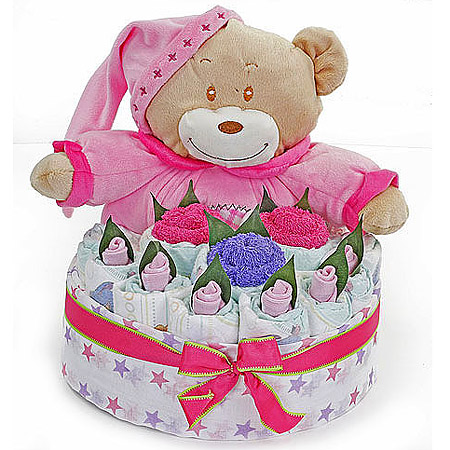 coffs harbour baby gift baskets