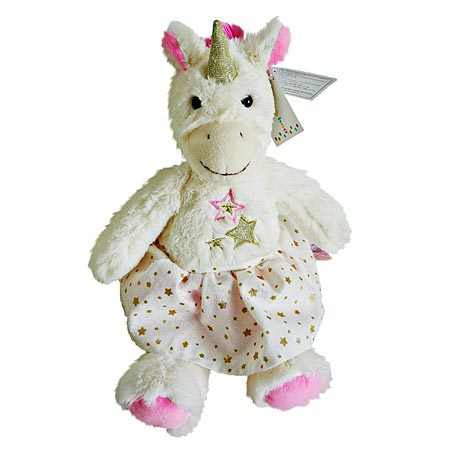 Starbright Unicorn